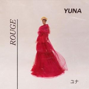 Yuna - Amy